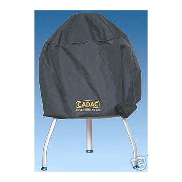 Cadac Carri / Eazi Chef Gas Barbecue Bbq Cover