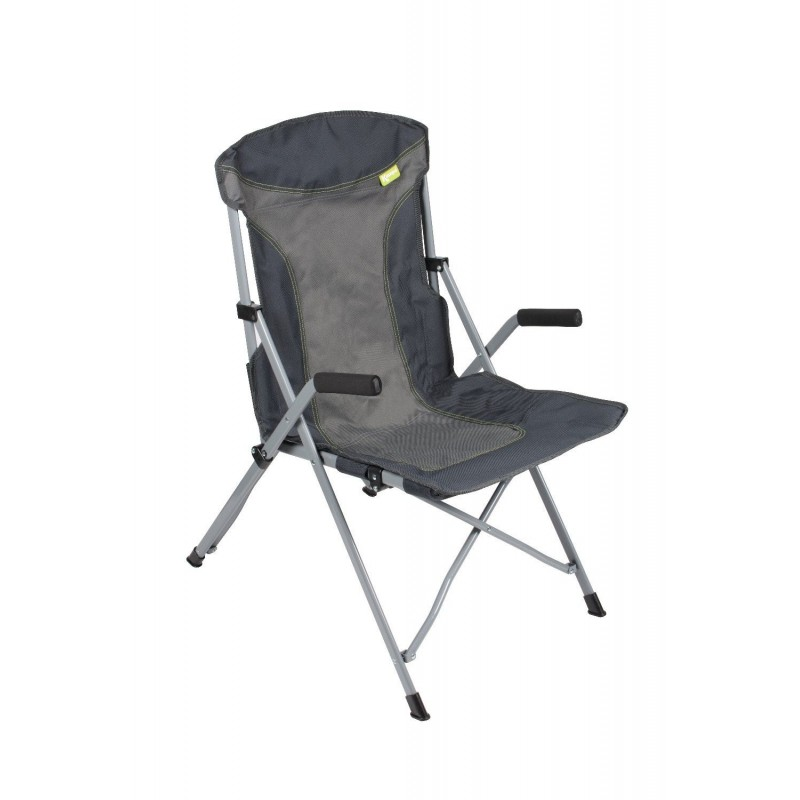 Kampa Lightweight Folding Easy In Easy Out Camping Chair Caravan Stuff 4 U