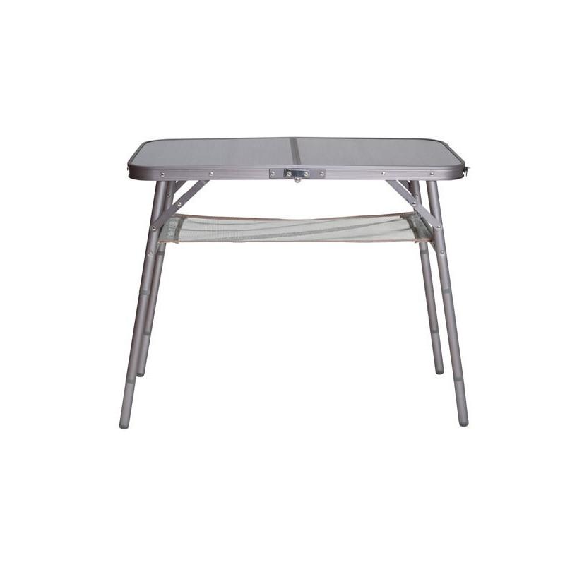 Quest elite duratech cleeve lightweight folding camping table 80cm x 40cm caravan stuff 4 u - Lightweight camping tables ...