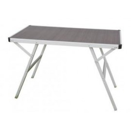 Quest Elite Superlite Deluxe Table
