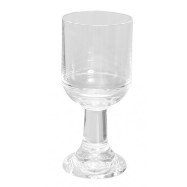 Quest Everlasting Polycarbonate Wine 'Glass'