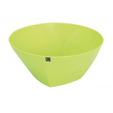 Large Green Salad / Serving Bowl