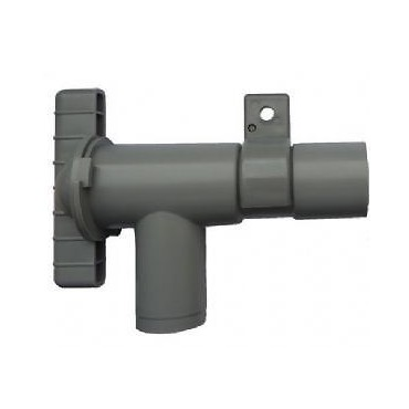 28mm Waste Water Drain Tap