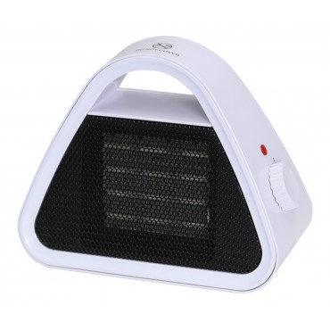 Quest Elite Bermuda Low Wattage Ceramic Fan Heater