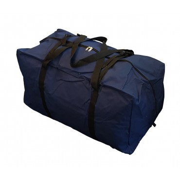 Via Mondo Superior Quality Heavy Duty Awning Canvas Bag