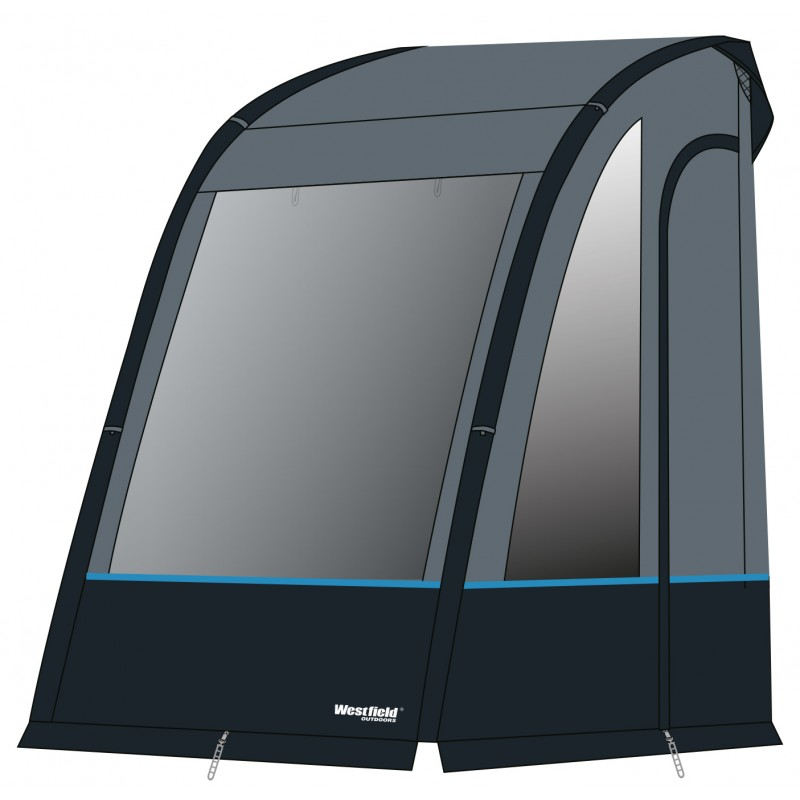 Buy Air Awnings Inflatable Caravan Awnings And Porches