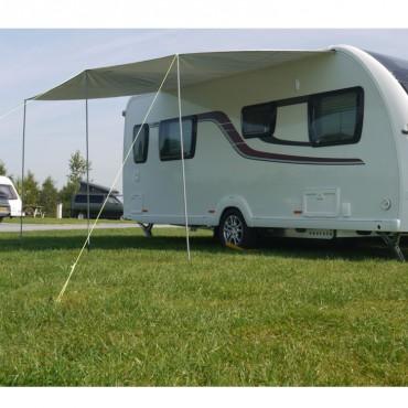 Sunncamp Sun Shield 280 Universal Caravan Sun Canopy
