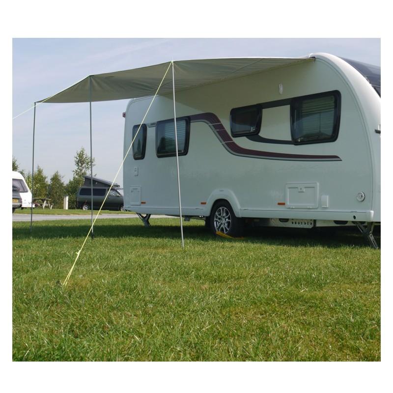caravan canopy caravan canopy caravan canopy sports 9. Black Bedroom Furniture Sets. Home Design Ideas