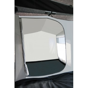 Inner Tent for Westfield Aries / Omega Annexe