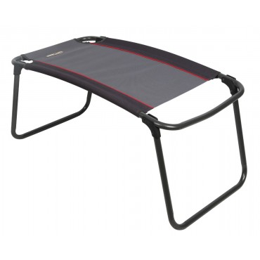 Footrest For Quest Performance Camping Chairs