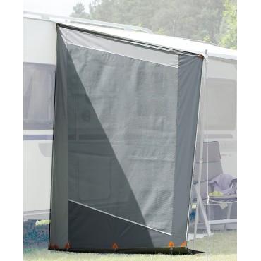 Isabella Shadow Caravan Sun Canopy Side Panel