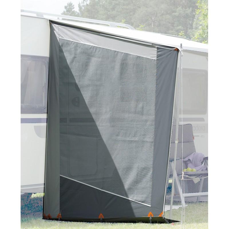 Isabella Shadow Caravan Sun Canopy Side Panel - Caravan ...