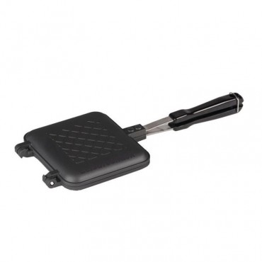 Kampa Camping / Fishing Croque Toasted Sandwich Maker