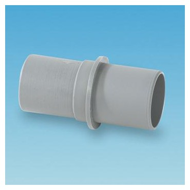 28mm Push Fit Fitting Reducer