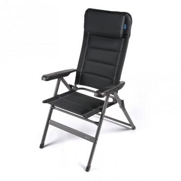 Folding Camping Reclining Luxury Firenze Chair