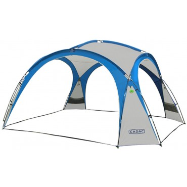 Cadac Large & Lightweight Activity / Camping Shelter