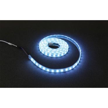 Quest LED Awning Light Strip (extension unit 2.2m)