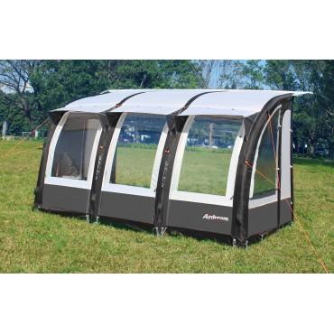 Caravan Air Inflatable Porch Caravan Stuff 4 U