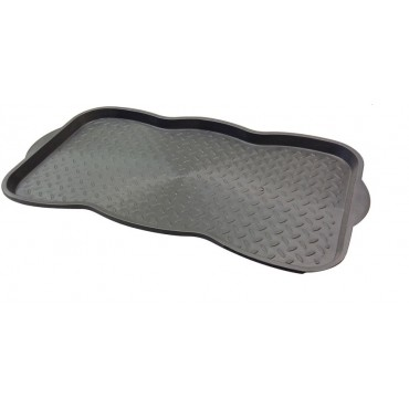 Multi Purpose Waterproof Durable Jack of All Tray