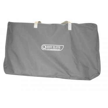 Chair Bag For For Kampa / Quest XL Recliner Chairs