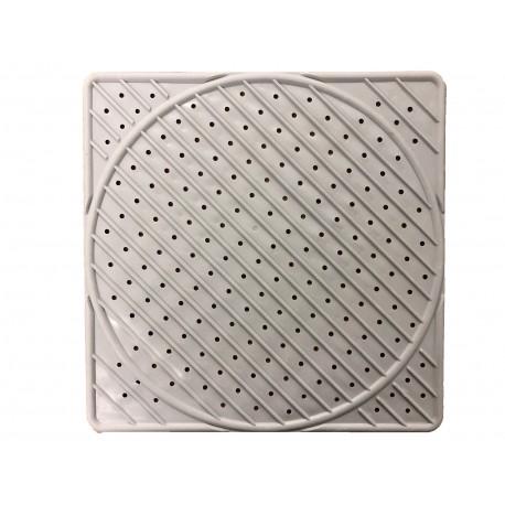 30cm x 30cm Rubber Protective Sink Mat