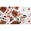Gloss Finish Security Sealed Playing Cards