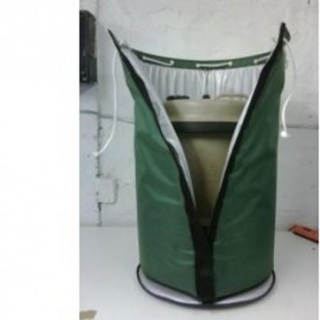 Caravan Deluxe Insulated Aquaroll / Water Hog Cover