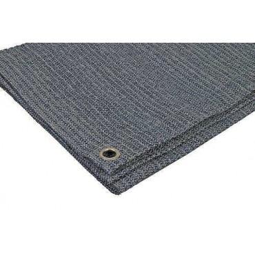 Kampa Easy Tread Breathable Carpet Groundsheet Ace 300 Custom Fit