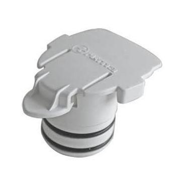 Truma Ultraflow Blanking Plug