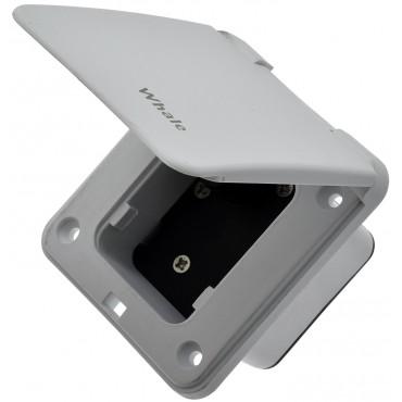 Whale Watermaster Water Inlet Socket - UW5000