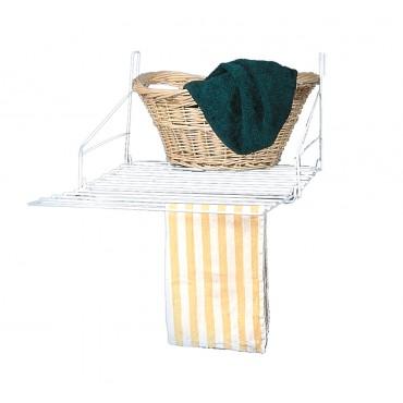 Quest Caravan / Motorhome Laundry Drying Rack