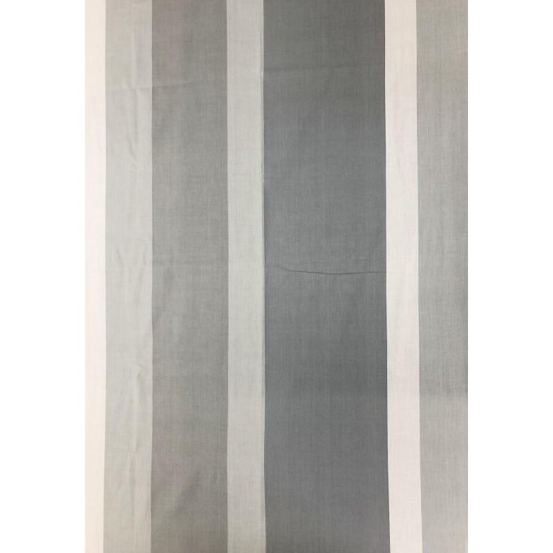 ViaMondo Replacement Awning Curtains