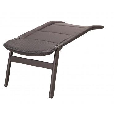 Westfield Outdoors Avantgarde Leg Rest for Folding Chair