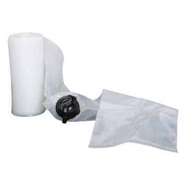 Bladder For Dorado 350 Centre Air Awning