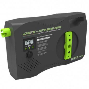 Outdoor Revolution Jet Stream 12v High Pressure Electric Pump