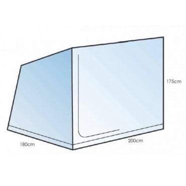 Sunncamp 3 Berth Awning Inner Tent