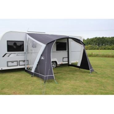 Caravan Awning Sun Canopies Caravan Stuff 4 U