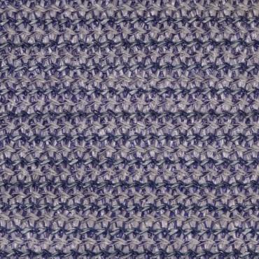 Weavlite Awning Two-Tone Breathable Groundsheet Carpet Matting