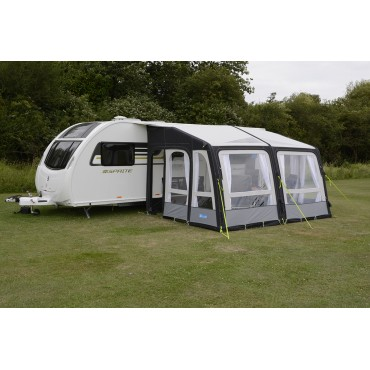 Caravan Accessories Amp Caravan Equipment Uk Specialist