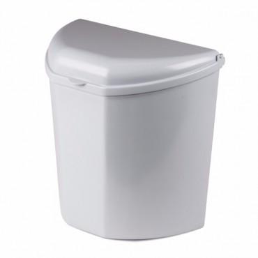 Kitchen Cupboard / Door Kampa Dustie XL Larger Waste Bin