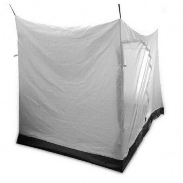 Quest Air Porch Awning Inner Tent fits Carina 350, 420 and Westfield 390