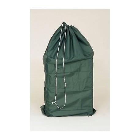 Wastemaster / Waste Hog Storage Bag - Green