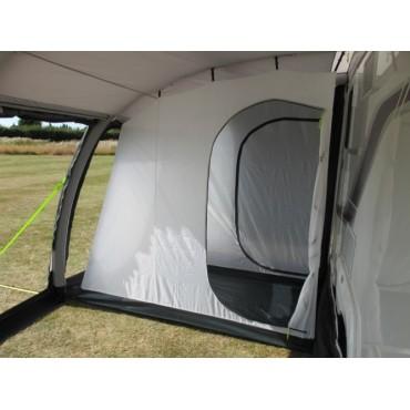 Kampa Rally & Motor Rally Universal Fit Inner Tent