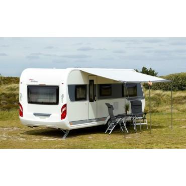 Isabella Shadow 500 Lightweight & Simple Caravan  Sun Canopy