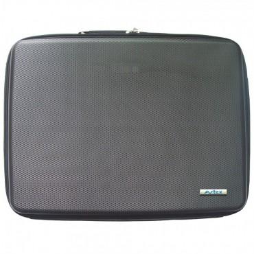 """Avtex AK894SB Carry Bag /Case For 19"""" & 22""""  LCD & LED Tv"""