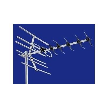 Image 440 Uhf Digital Tv Aerial