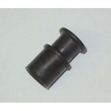 Awning Curtain Replacement Pole / Rod End Cap