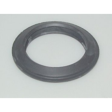 Thetford Cassette Lip Seal Post 15/06/00 Part No. 23721