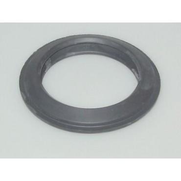 Thetford Cassette Lip Seal Pre 15/06/00 Part No.  16175