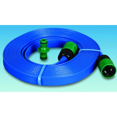 Whale Aquasource Water Mains Adaptor Extension